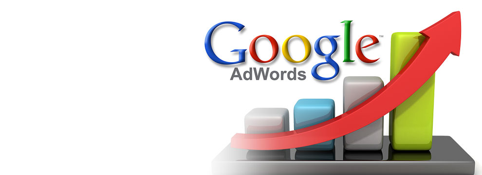 Como optimizar campañas en Adwords