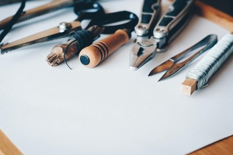 La artesanía manual sostenible, gran apuesta por la calidad y ahorro energético